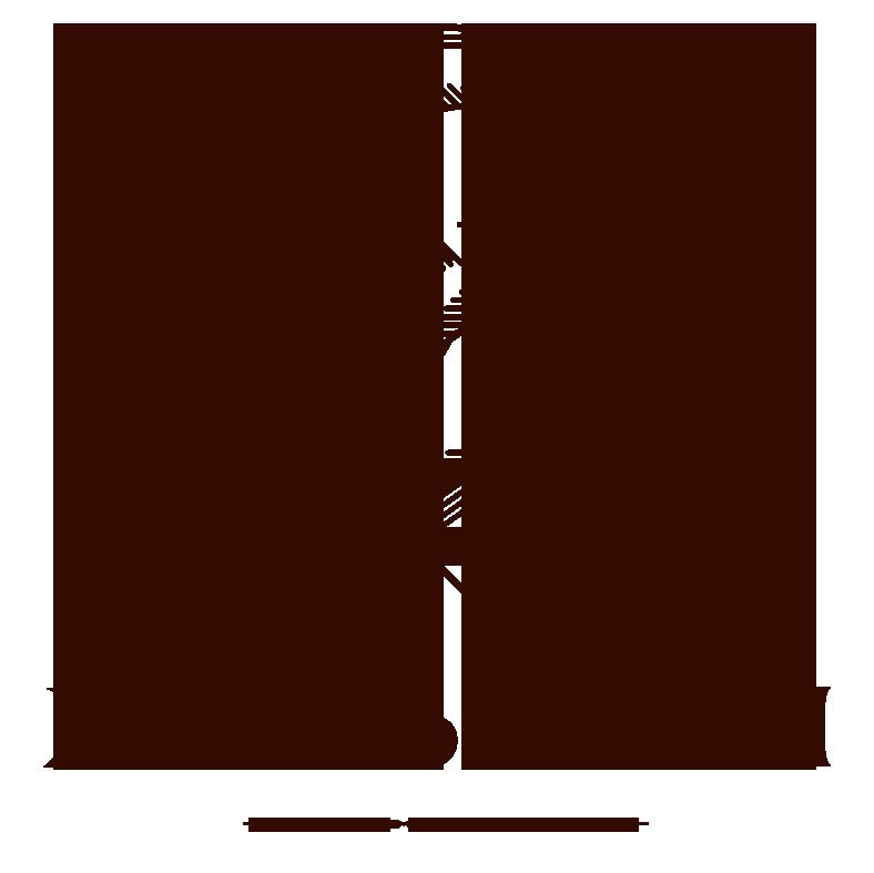 Республика Крым, г. Алушта